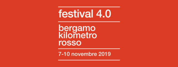 Festival 4.0