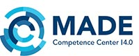 Made Competence Center I4.0