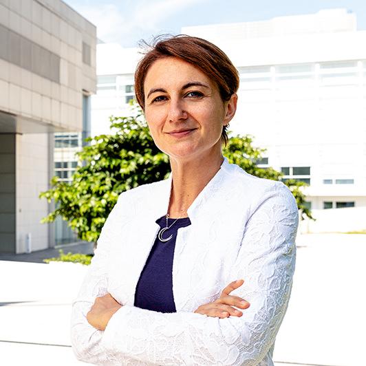 Irene Sardellitti