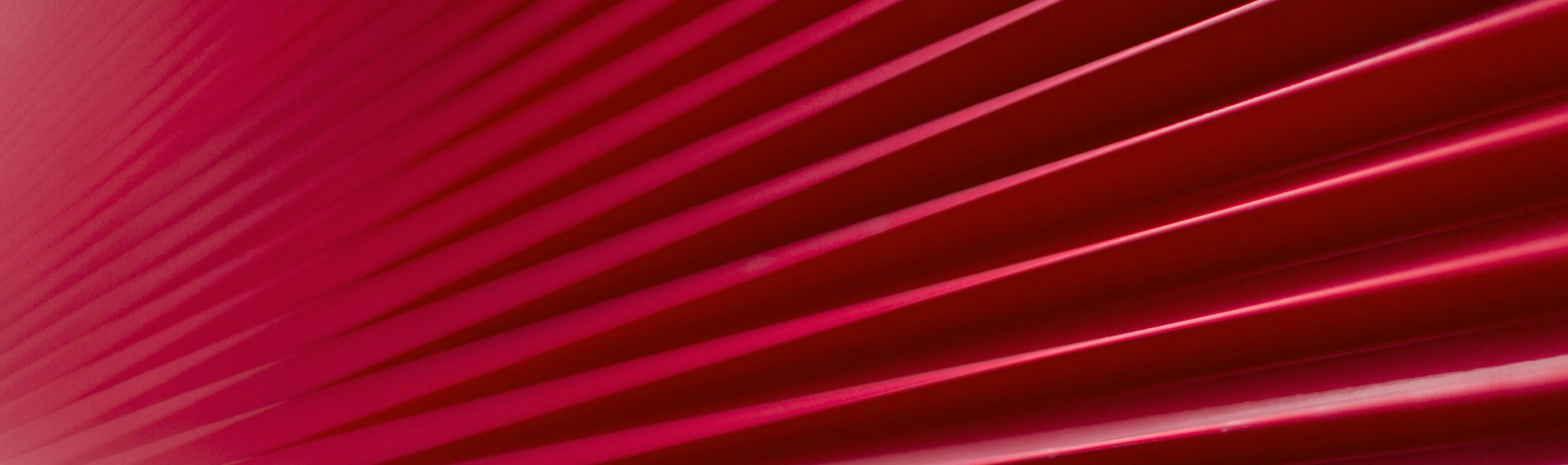Kilometro Rosso: Spazio Eventi